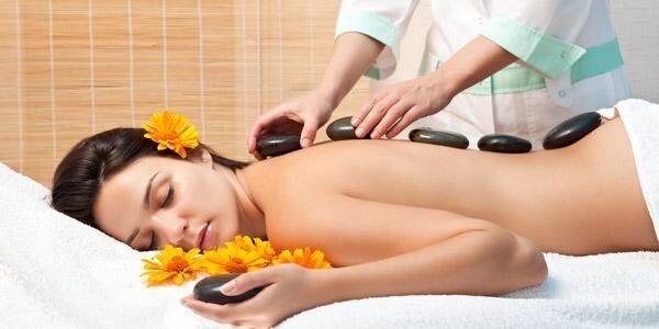 China Massage & Spa: 207 Blanchard St, West Monroe, LA