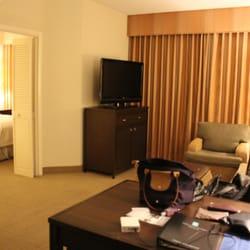 Photo Of Embassy Suites By Hilton Palm Beach Gardens PGA Boulevard   Palm  Beach Gardens,