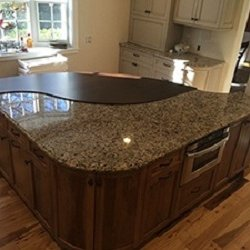 Top 10 Best Kitchen Cabinets Near Watertown Ma Last Updated