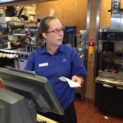 McDonald's - 25 Photos - Takeaway & Fast Food - 721 S Main ...
