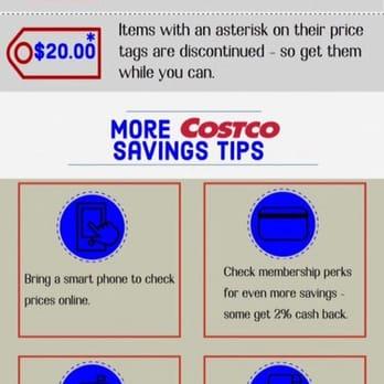 9a1d8796c6e Costco Wholesale - 19 Photos   38 Reviews - Tires - 99 Heritage Gate ...