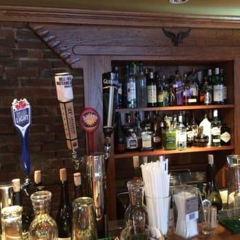 Golden Eagle Inn - 38 Photos & 31 Reviews - Bed & Breakfast