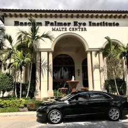 Bascom Palmer Eye Institute Of The Palm Beaches 10 Reviews Optometrists 7101 Fairway Dr
