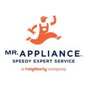 Appliance Repair Mahwah Appliances Repair 89 Franklin Turnpike