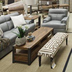 Star Furniture 110 Photos 29 Reviews Furniture Stores 7111
