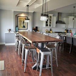 Photo Of Rustic Elements Furniture   Joliet, IL, United States