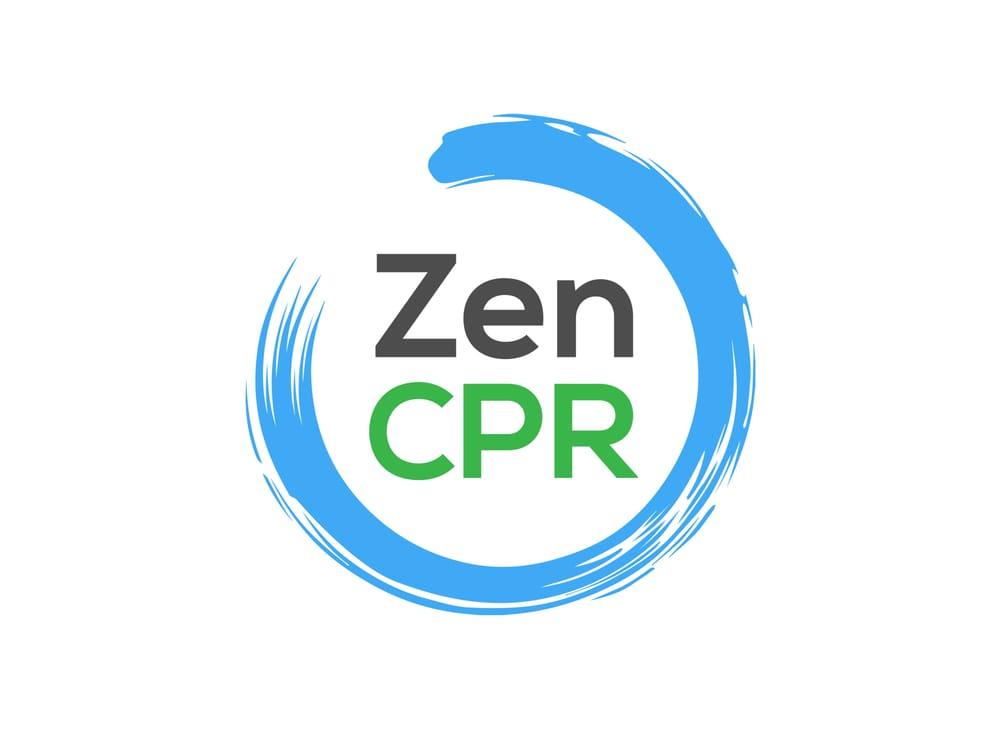 Zencpr Cpr Classes 1111 N Cave Creek Rd Phoenix Az Phone