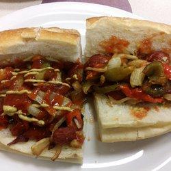 Anthony francos pizza parsippany nj - Sheboygan pizza ranch