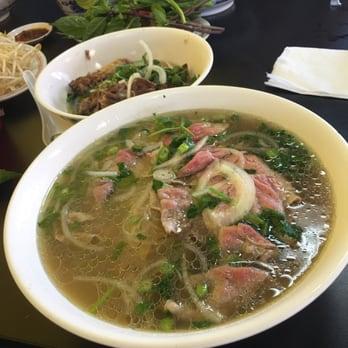 pho 79 restaurant 1086 photos 1160 reviews vietnamese 9941 hazard ave garden grove ca