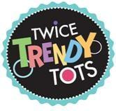 Twice Trendy Tots: 1425 W S Airport Rd, Traverse City, MI