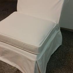 Nancy S Custom Upholstery Slipcovers Furniture Reupholstery