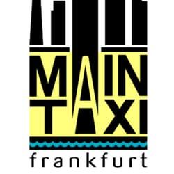 main taxi taxaer berner str 28 nieder eschbach frankfurt am main hessen tyskland. Black Bedroom Furniture Sets. Home Design Ideas