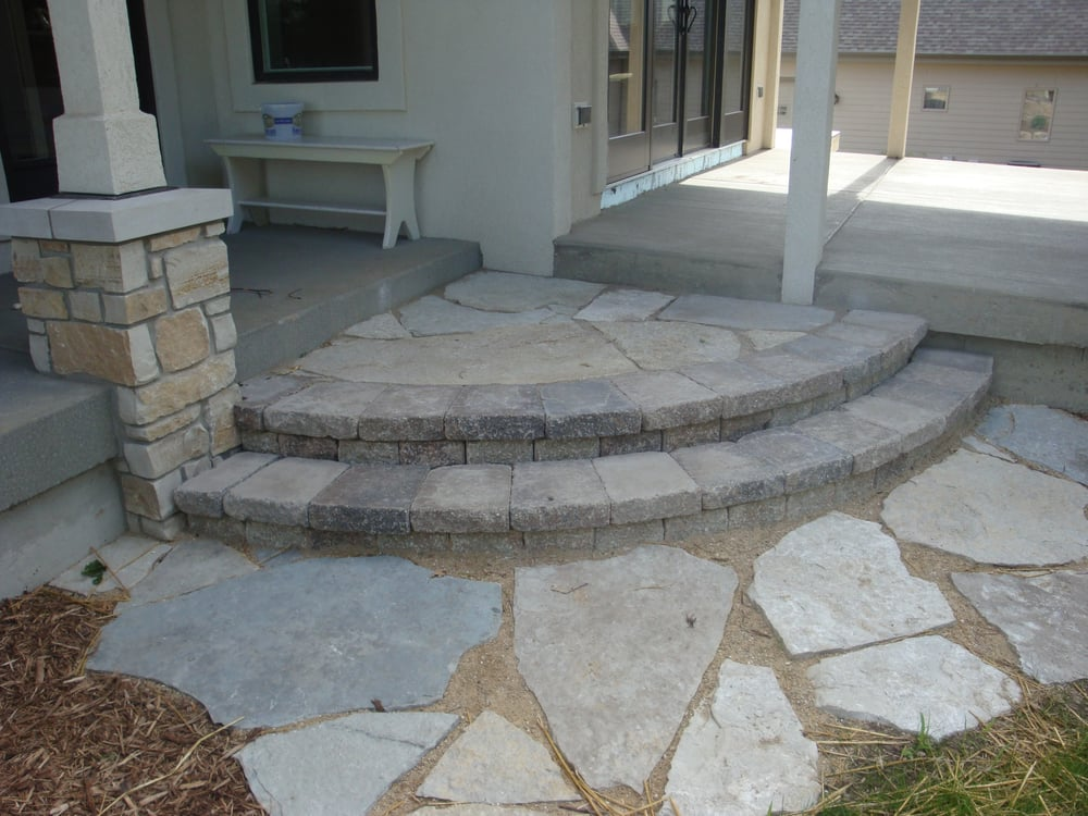 A-1 Landscaping: 1216 State Rd 19, Marshall, WI