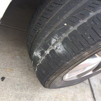 tire shop colors cruz tire shop tires 4391 fm 720 aubrey tx phone number yelp