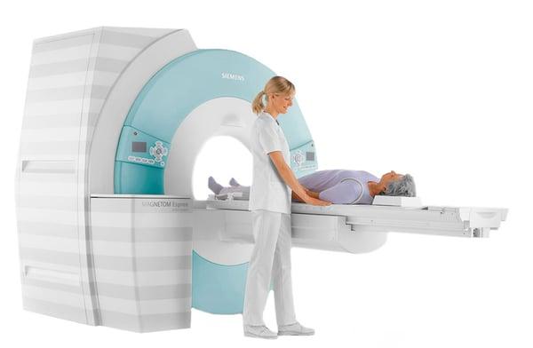 Park Avenue Radiologists 525 Park Ave New York, NY Doctors