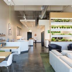 GCD Interiors Get Quote Interior Design 852 S Cooper St