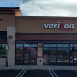 Photo Of Verizon Colorado Springs Co United States