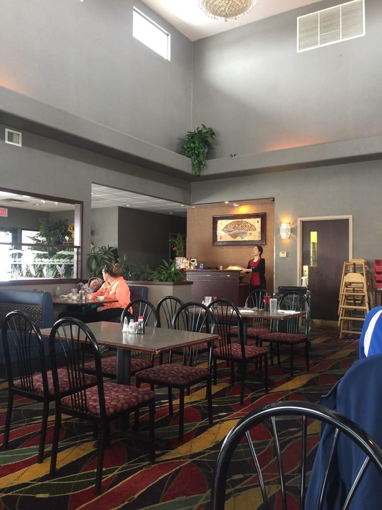 China Garden Restaurant 22 Foton 26 Recensioner Kinamat 2550 32nd Ave S Grand Forks Nd