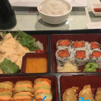 Chinese Food Long Beach Ny Menu