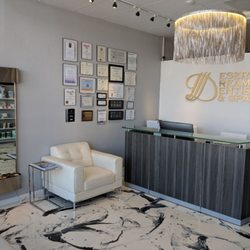 Desert Dream Dentistry Spa Cosmetic Dentists 73151 El Paseo