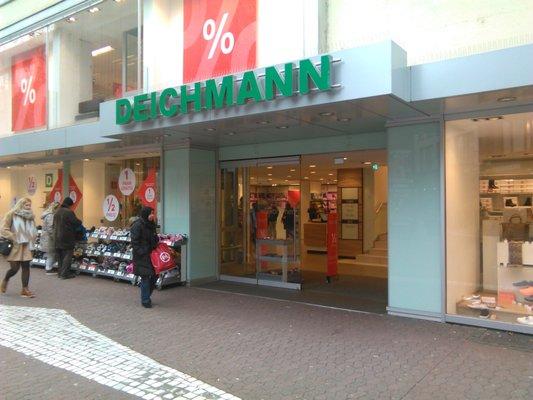 03052012 Deichmann Schuhe Mainz Rheinland Franziskanerstr 0wFvqxEH
