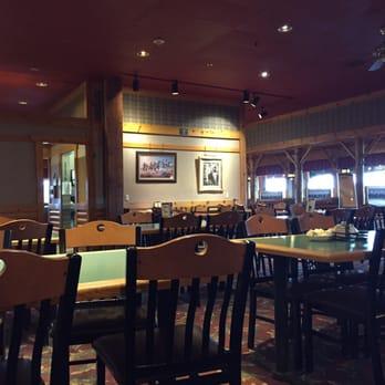 Ruby S Inn Restaurant 33 Photos American Traditional