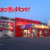 Media Markt 15 Photos Electronics Feldstr 32 Mindenporta