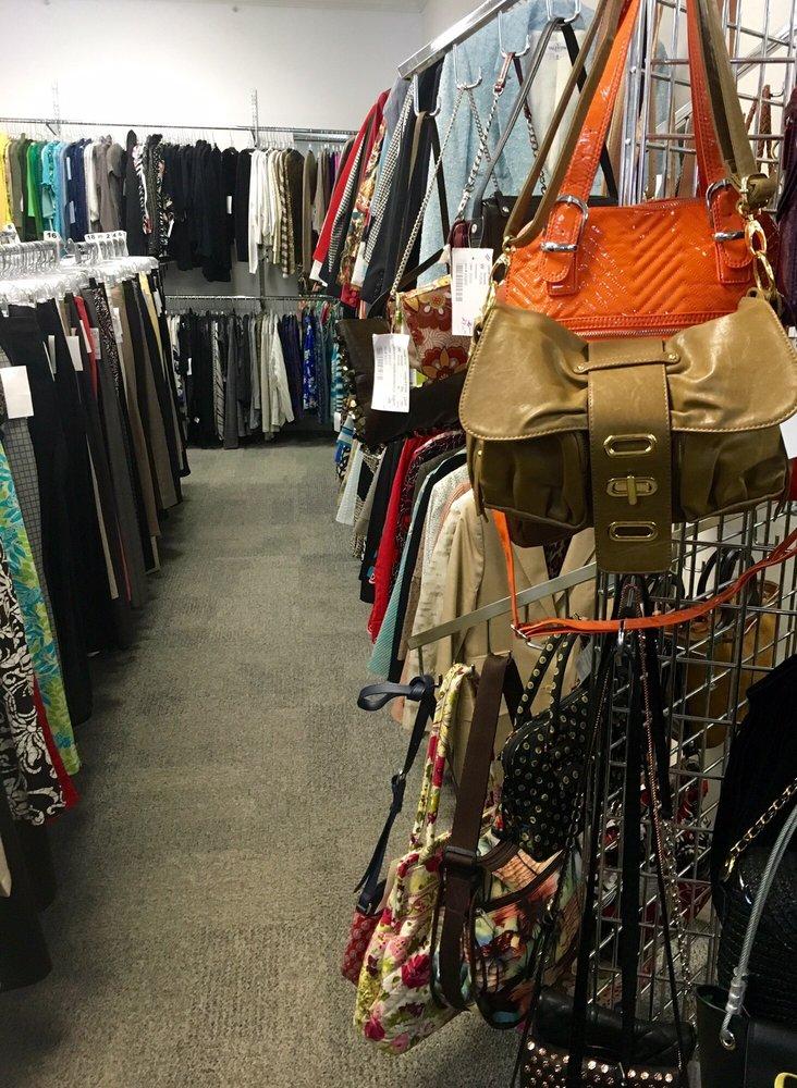 ReThreads   12 Photos U0026 28 Reviews   Menu0027s Clothing   12835 Preston Rd,  North Dallas, Dallas, TX   Phone Number   Yelp