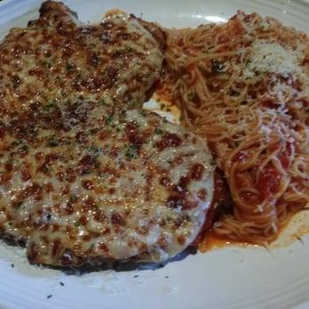 Carrabba's Italian Grill - CLOSED - 46 Photos & 112 ...