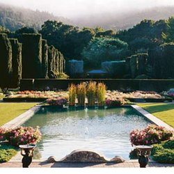 Charmant Photo Of Filoli   Woodside, CA, United States. Heaven Absolutely Heaven