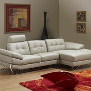 ... Photo Of United Furniture Group   Brooklyn, NY, United States. Http:/  ...