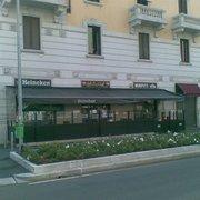 save off a89e8 cd37f PlayCity - Sale giochi - Via Chiese 60, Bicocca, Milano ...