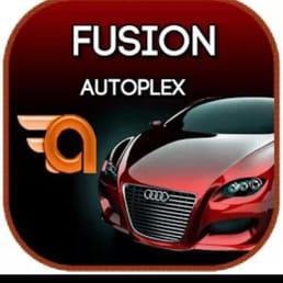 Photo Of Fusion Autoplex Houston Tx United States So Many To Choose
