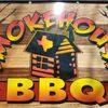 Smokehouse BBQ: 1500 US-90, Alpine, TX