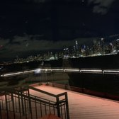 Photo Of Chart House Weehawken Nj United States Beautiful View From A