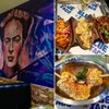 Blue Taco & Tequila Bar