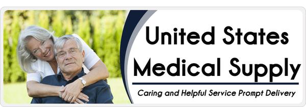 United States Medical Supply 10 Waldron Ave Nyack, NY