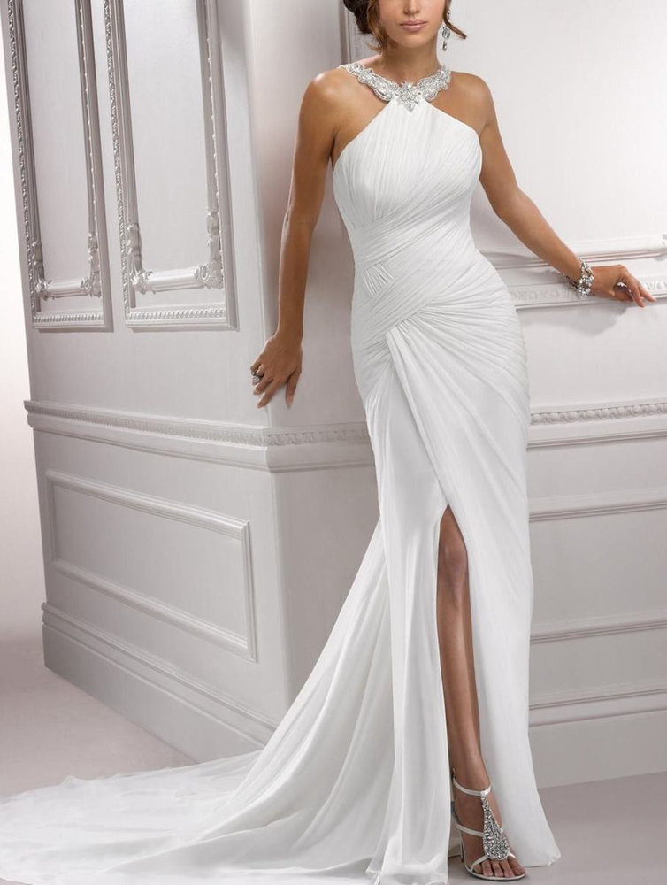 Wedding Dress Careful Stain Treatments Gentle Cleansing