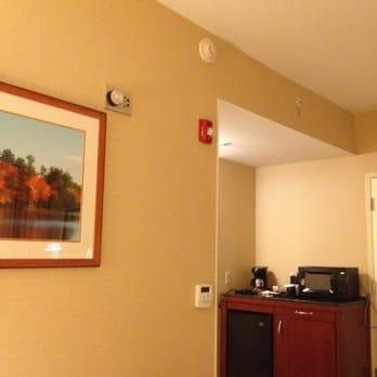 Hilton Garden Inn Lake Forest Mettawa   27 Fotos U0026 41 Beiträge   Hotel    26225 North Riverwoods Boulevard, Lake Forest, IL, Vereinigte Staaten ...