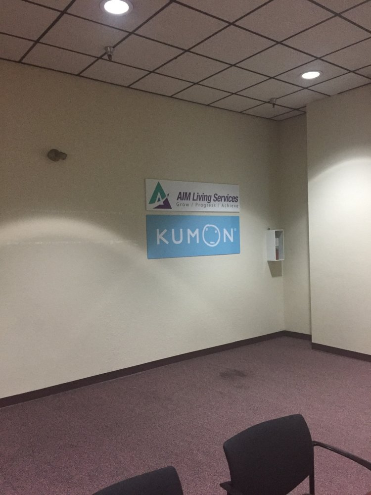 Kumon Math and Reading Center of Long Beach - Stearns | 5555 Stearns Street, Suite #208, Long Beach, CA, 90815 | +1 (562) 493-4996