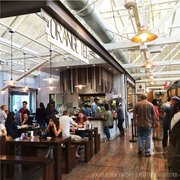 Wonderful ... Photo Of The Packing House   Anaheim, CA, United States ...