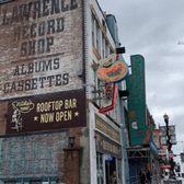 Merchants - 1379 Photos & 1712 Reviews - Burgers - 401