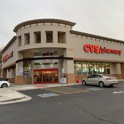 CVS Pharmacy - 29 Reviews - Drugstores - 2995 E Chandler