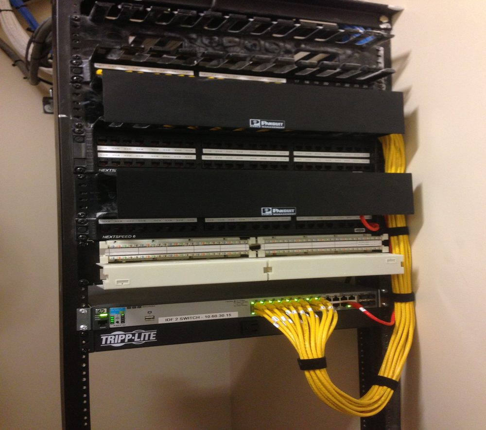 Secured It Solutions: 21 Southwind Dr, Belleair Bluffs, FL