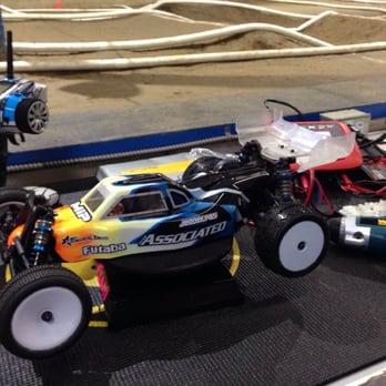 SDRC Raceway - 27 Photos & 18 Reviews - Race Tracks - 8575 ... on mo car, california high patrol car, this car, mb car, cv car, ml car, eg car, lt car, rs car, cu car, master p car, sv car, bobby shmurda car, bf car, gb car,