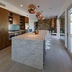 Photo Of Prideaux Design   Tucson, AZ, United States. Kitchen Remodel