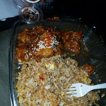 Eastern Winds Chinese Restaurant Order Food Online 166 Photos 315 R