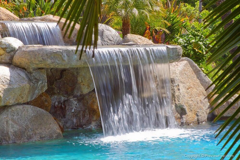 Terry's Pool Service and Repair: 192 Sierra Vista Dr, El Cajon, CA