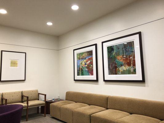 Ucla medical ctr, in Los Angeles, CA - Los Angeles, CA Ucla
