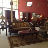 Wonderful Photo Of Goodu0027s Furniture   Kewanee, IL, United States